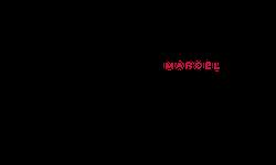 Marcel Dullaart logo